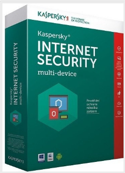 Kaspersky Internet Security_2018.-RU_full